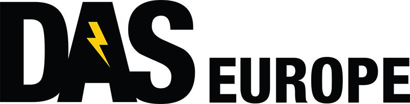 DAS EUROPE