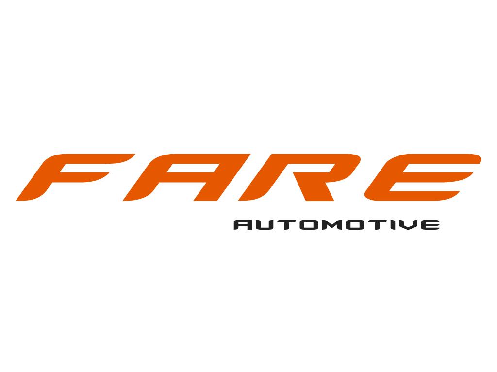 FARE Logo_fondo_bianco