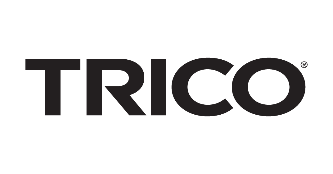 Logo TRICO_Wipers