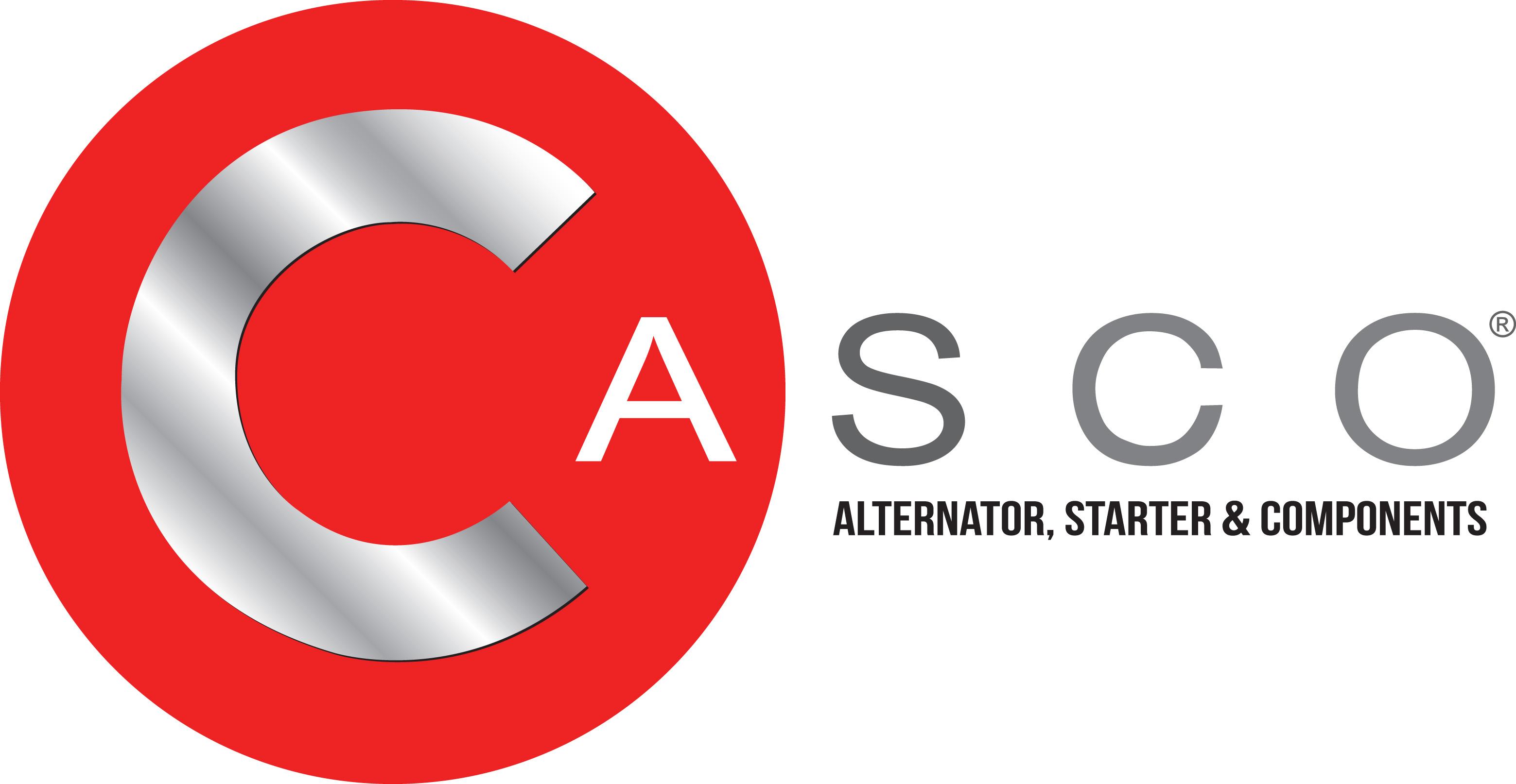 Logo_Casco_CMYK_VETTO