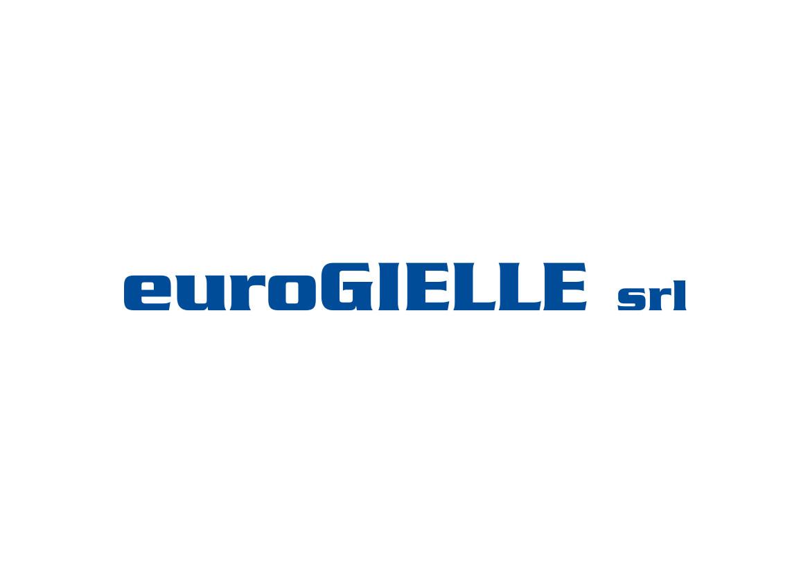 Logo Eurogielle Vettoriale