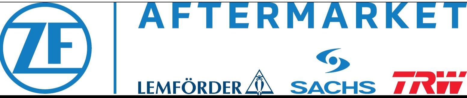 Logo ZF JPEG