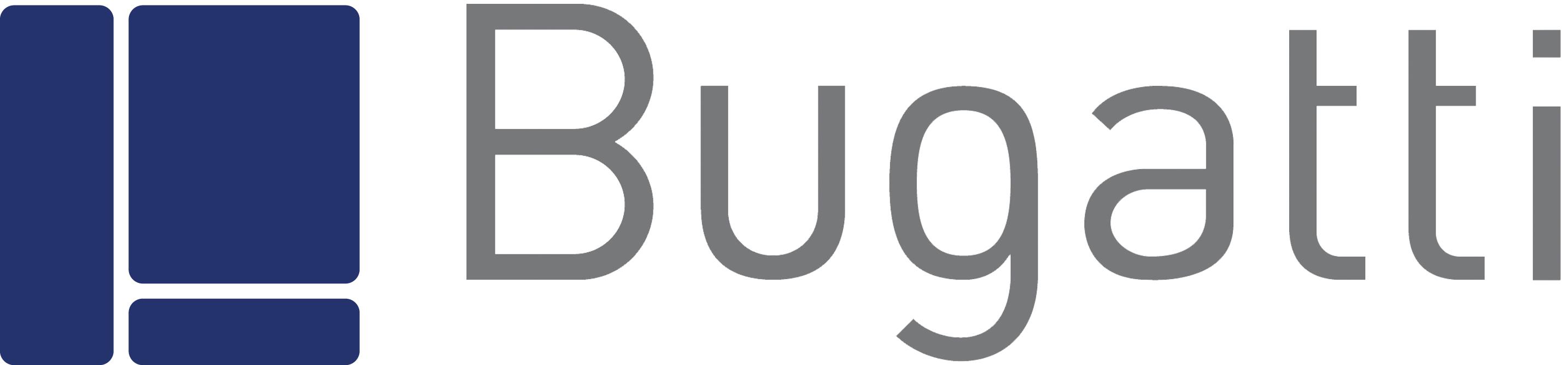 Logo_Bugatti_2017_ok