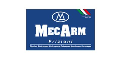 Mec-arm