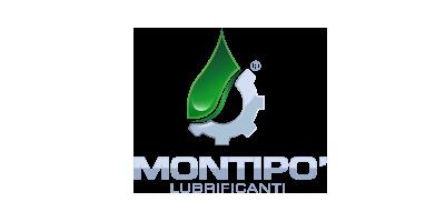 Montipo
