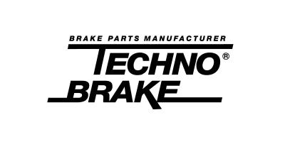 Techno-brake
