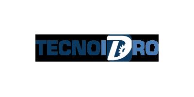 Tecnoidro