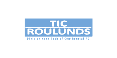 Tic-roulunds