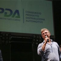 Convention 2017 Consorzio PDA
