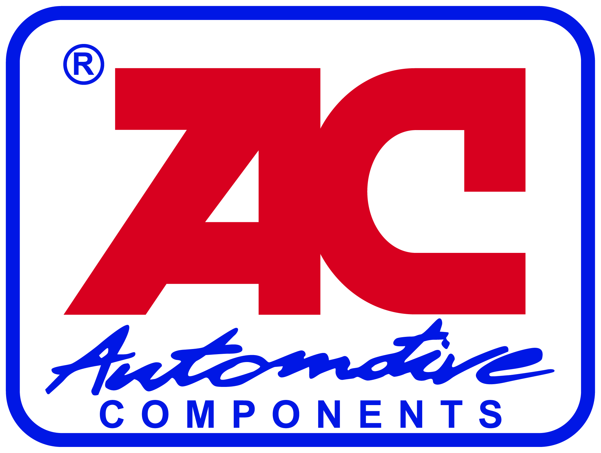 AC AUTOMOTIVE LOGO OK