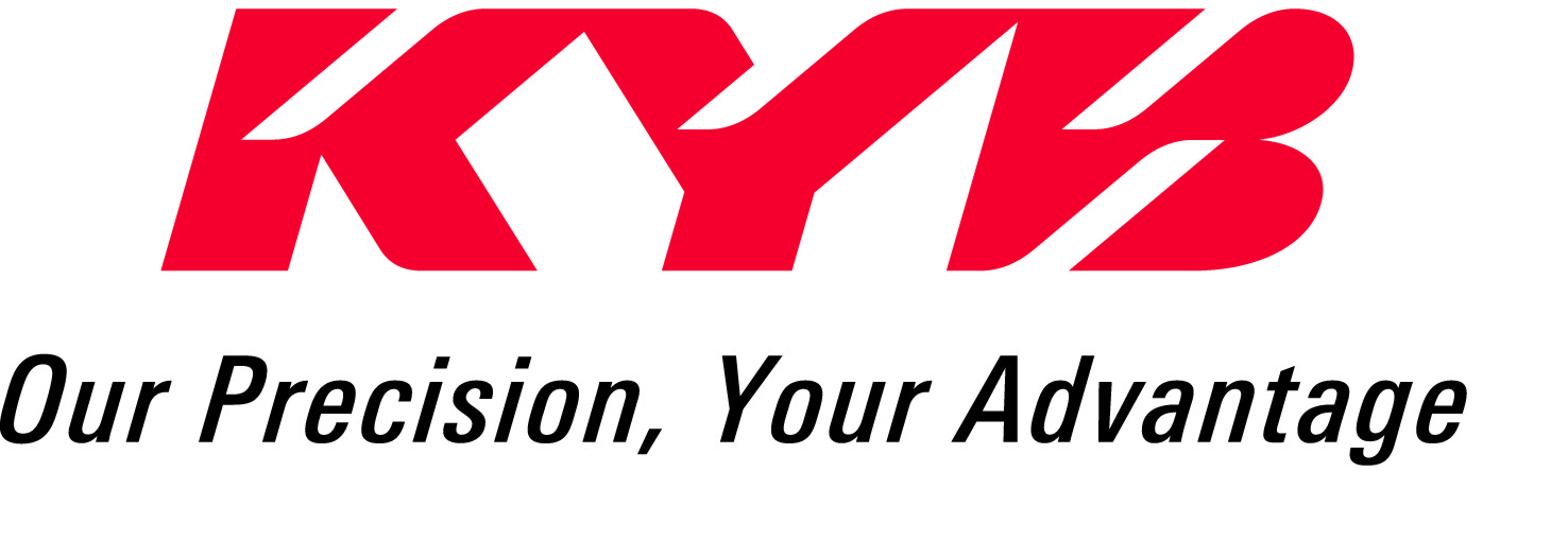 KYB Logo Red With Strapline (2)