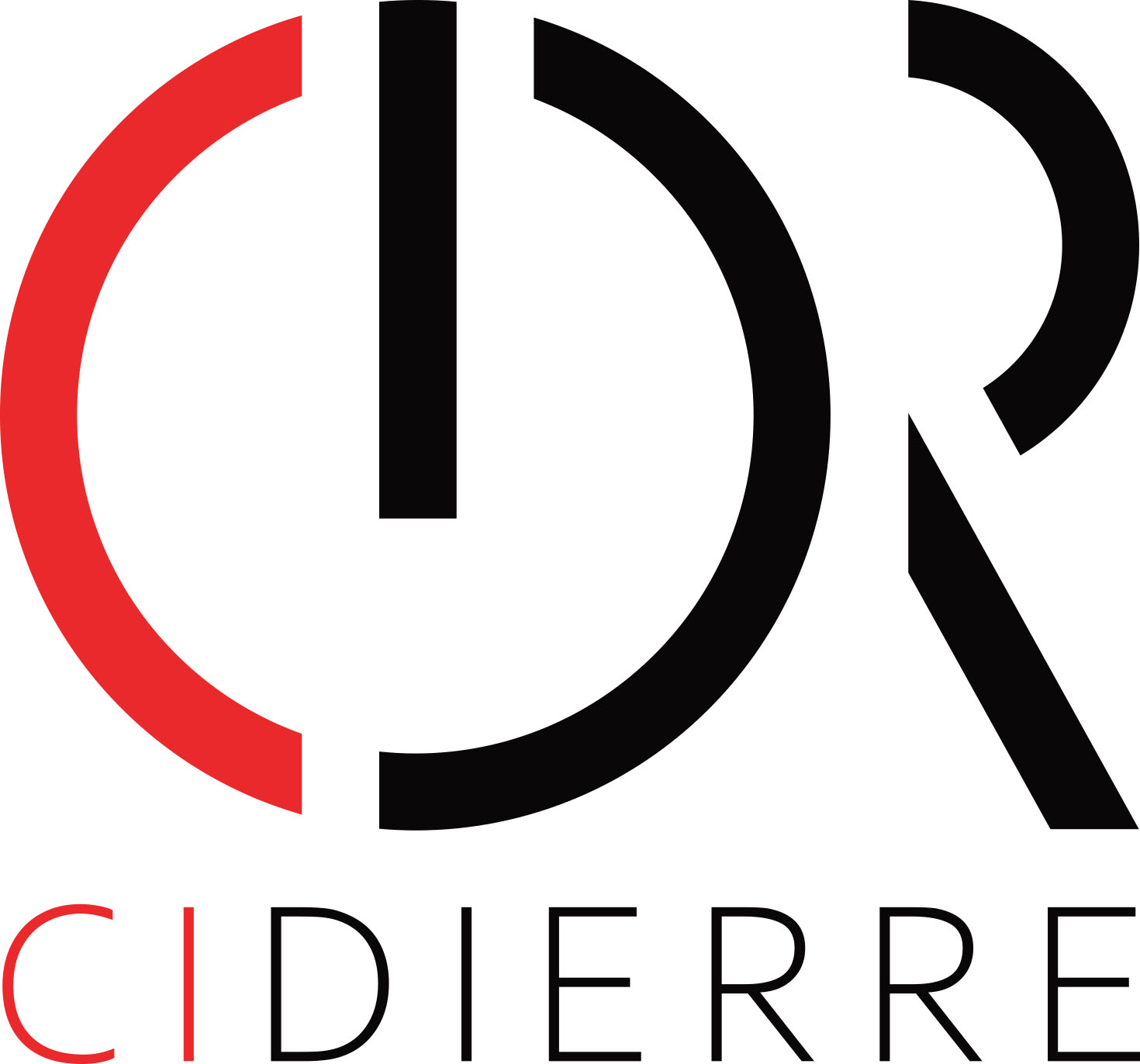 CDR Logo Approved 04 02 2019 Color Correction
