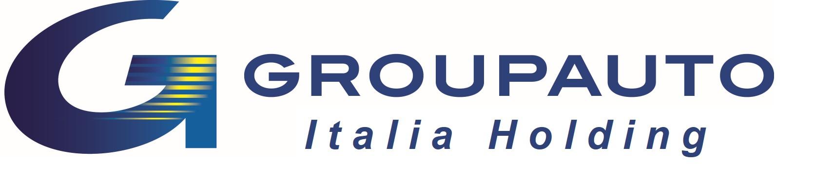 Groupauto Italia Holding (3)