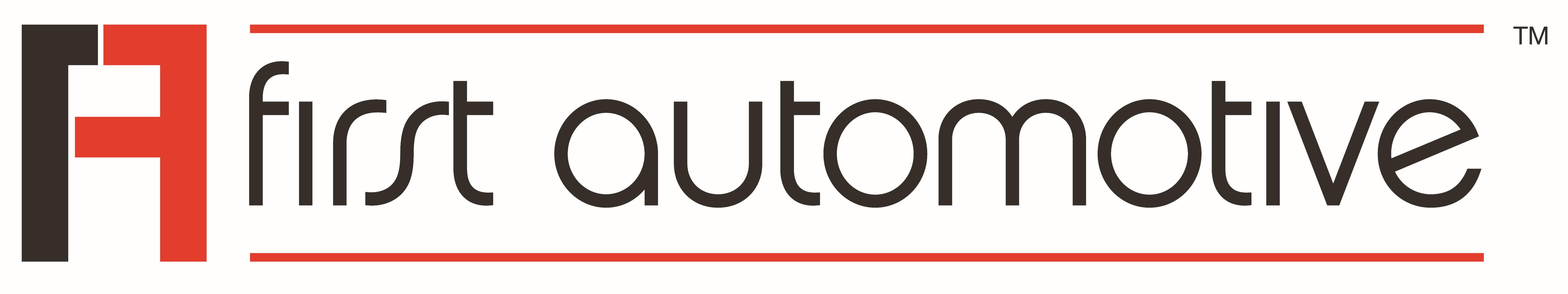 NDR -Logo First-Automotive_intero_JPG
