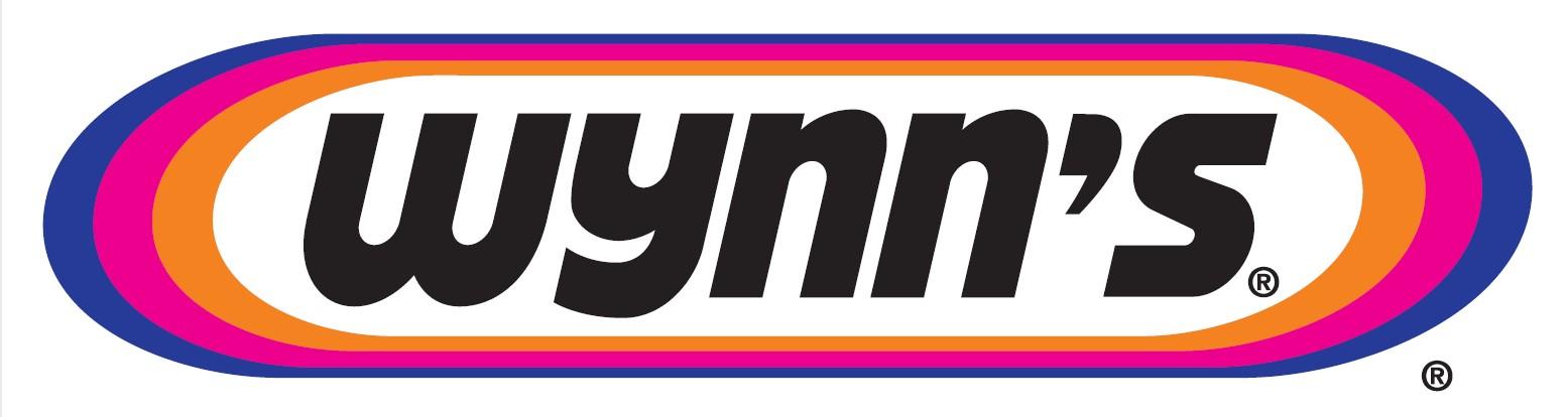 Logo Winns